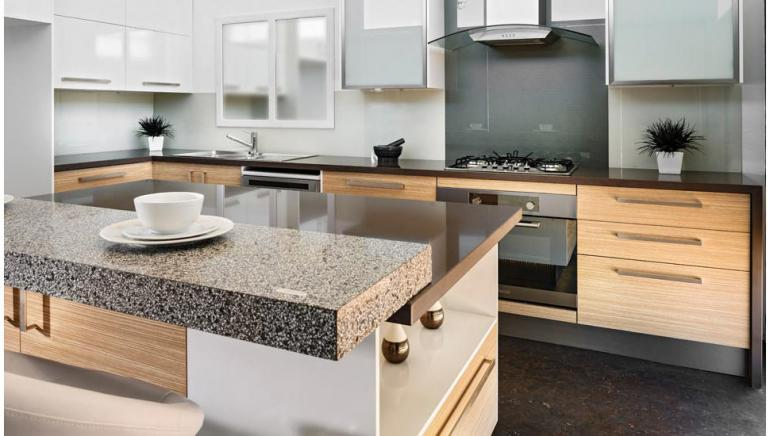 kitchen craftsmen : kitchen designers perth wa