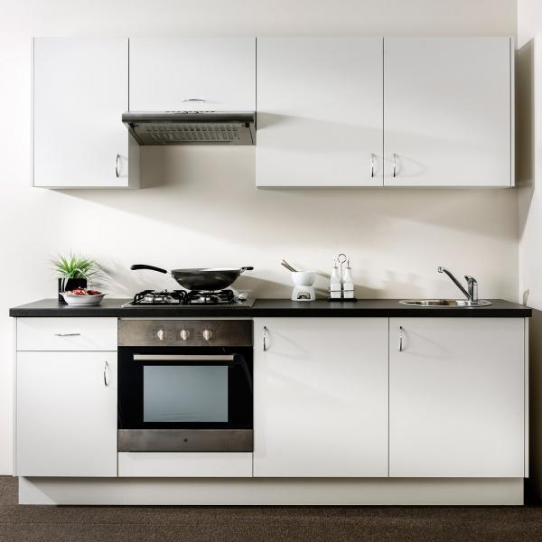 View Photo: Kitchen Craftsmen Image 100
