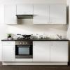 Kitchen Craftsmen Image 100