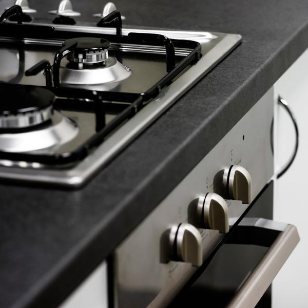 View Photo: Kitchen Craftsmen Image 101