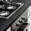 Kitchen Craftsmen Image 101