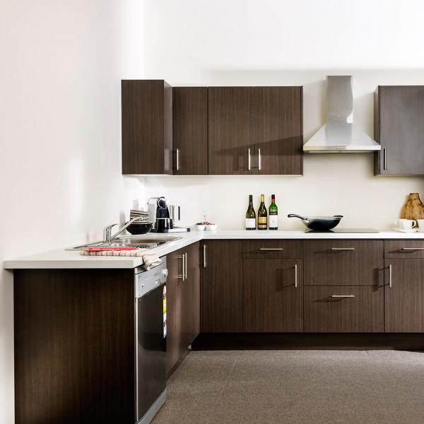 View Photo: Kitchen Craftsmen Image 104