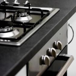 View Photo: Kitchen Craftsmen Image 69