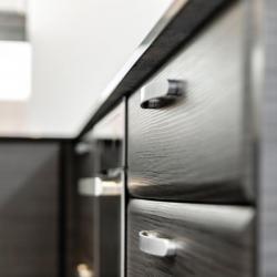 View Photo: Kitchen Craftsmen Image 71