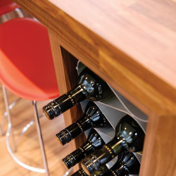 View Photo: Kitchen Craftsmen Image 75