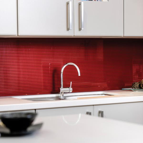 View Photo: Kitchen Craftsmen Image 76