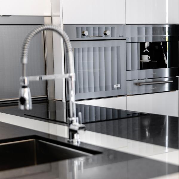 View Photo: Kitchen Craftsmen Image 77