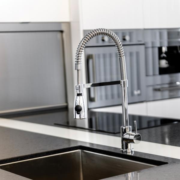 View Photo: Kitchen Craftsmen Image 78