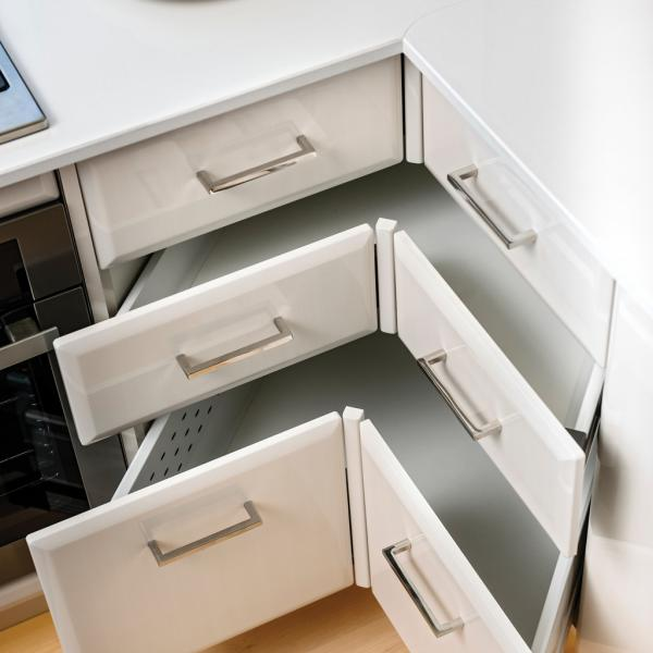 View Photo: Kitchen Craftsmen Image 79