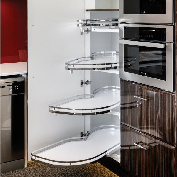 View Photo: Kitchen Craftsmen Image 81