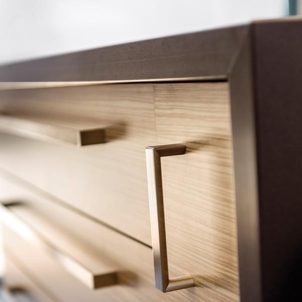 View Photo: Kitchen Craftsmen Image 82