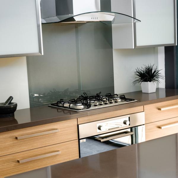 View Photo: Kitchen Craftsmen Image 83