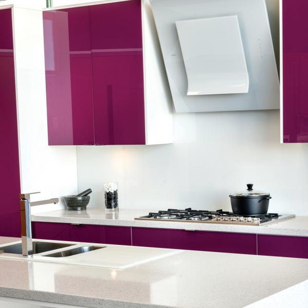 View Photo: Kitchen Craftsmen Image 84