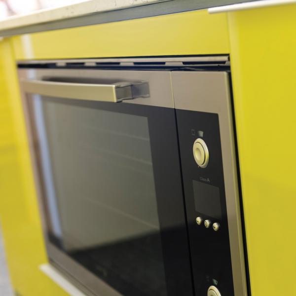 View Photo: Kitchen Craftsmen Image 86