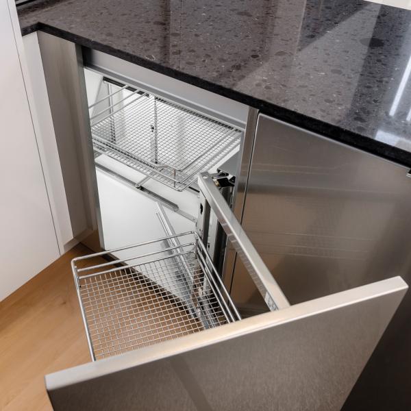 View Photo: Kitchen Craftsmen Image 88