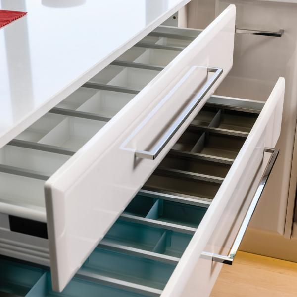 View Photo: Kitchen Craftsmen Image 89
