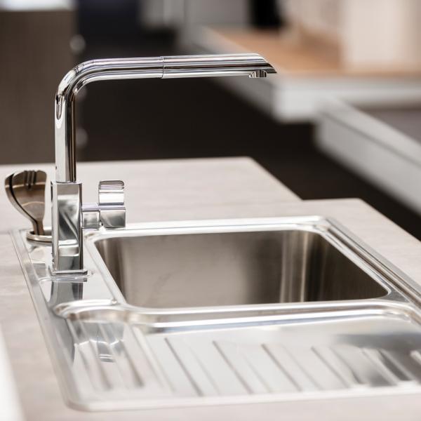 View Photo: Kitchen Craftsmen Image 90