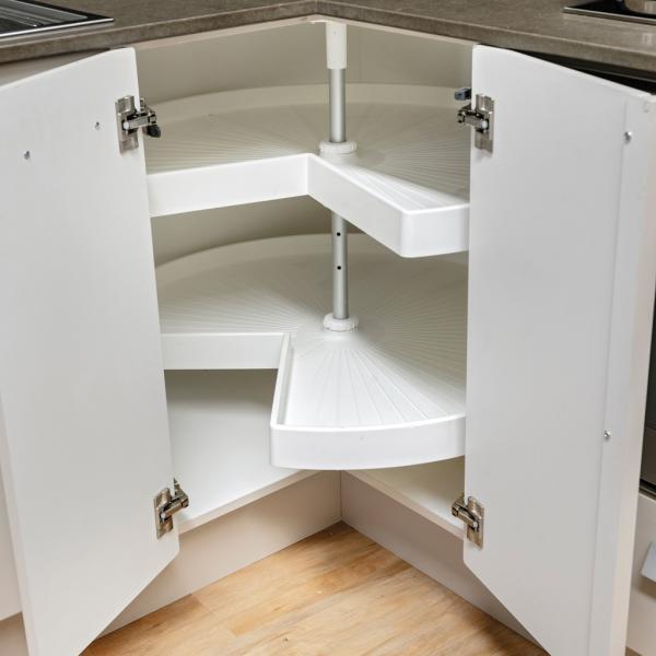 View Photo: Kitchen Craftsmen Image 91