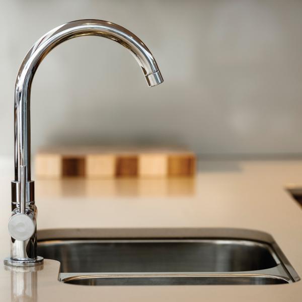 View Photo: Kitchen Craftsmen Image 92