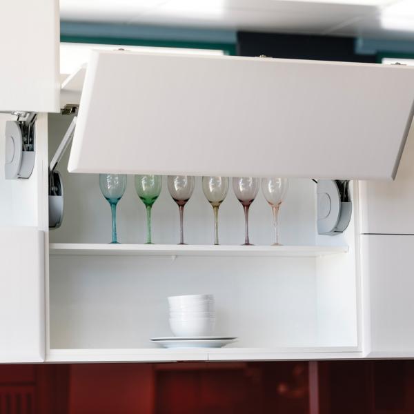 View Photo: Kitchen Craftsmen Image 94