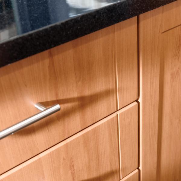 View Photo: Kitchen Craftsmen Image 97