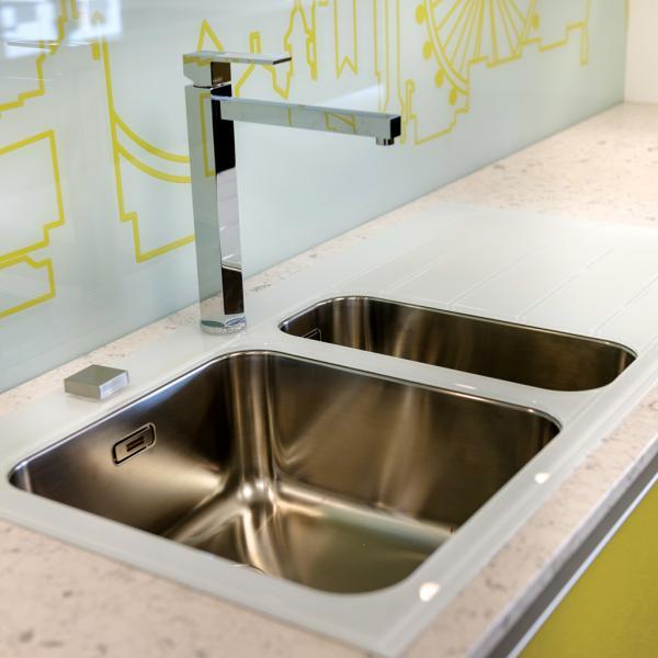 View Photo: Kitchen Craftsmen Image 99