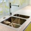 Kitchen Craftsmen Image 99