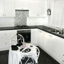 View Photo: Kitchen Renovation 1
