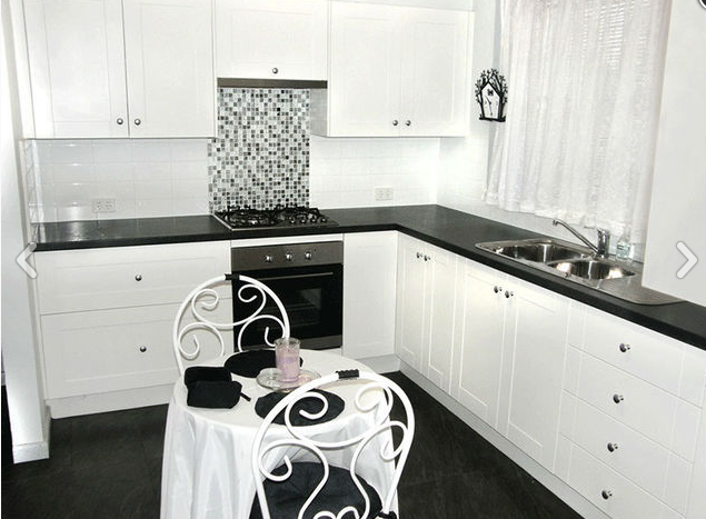 View Photo: Kitchen Renovation 1