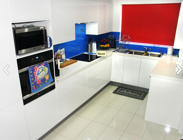 View Photo: Kitchen Renovation 2