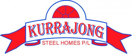 Kurrajong Steel Homes