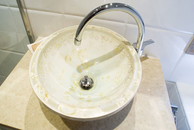 View Photo: Bathroom Basins