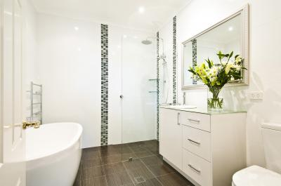 Bathroom Designs Sydney ljt bathrooms : bathroom designers sydney nsw