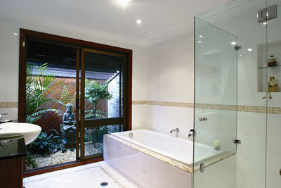 View Photo: Bathroom Design