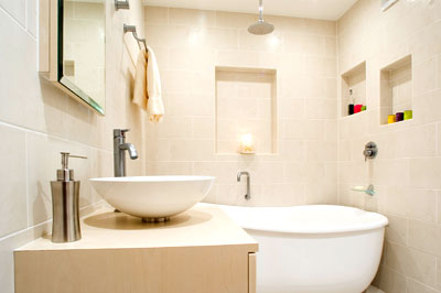 View Photo: Bathroom Products