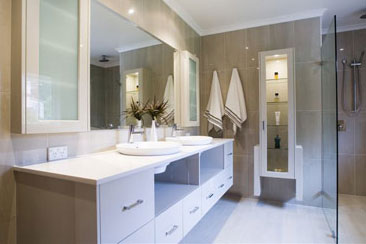 View Photo: Design your Bathroom