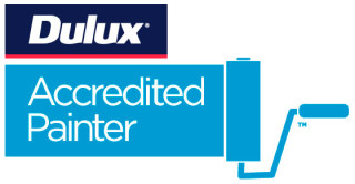 Read Article: Dulux Accredited Painter - Adelaide Painting & Decorating