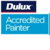 Read Article: Why we use Dulux paint on our projects