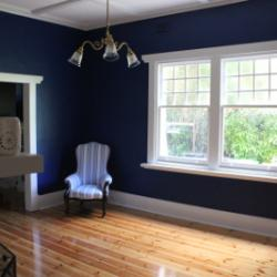 View Photo: Interior Painting