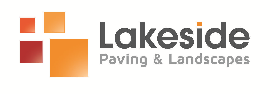 Lakeside Paving and Landscapes