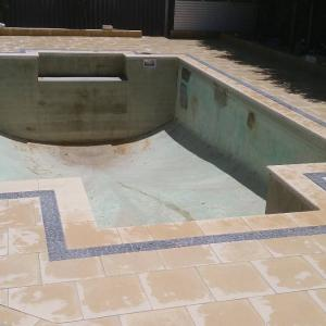 View Photo: Renovating Old Pool Areas