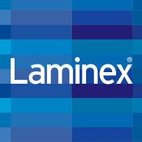 Laminex Australia