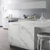 Laminex 180fx Carerra Marble