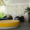Laminex Decorative Screens