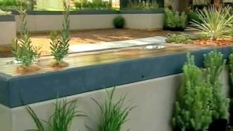 Watch Video: Landscape Tanks Featured on Better Homes & Gardens