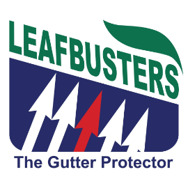Leafbusters