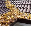 View Photo: Before Gutter Protection