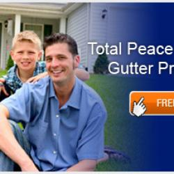 View Photo: Gutter Guard