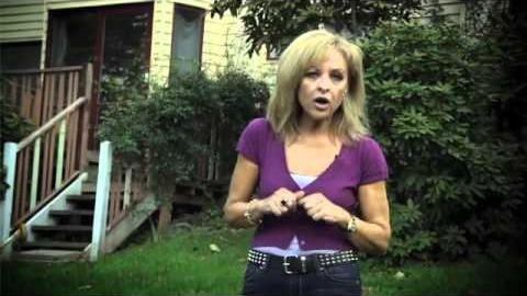 Watch Video : Gutter Guard Protection from Leafbusters