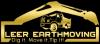 Leer Earthmoving